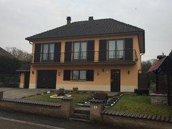 Maison à vendre F5 à Sarrewerden - Réf. 5141920