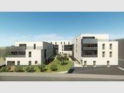 Appartement à vendre 3 Chambres à Esch-sur-Alzette - Réf. 5997984
