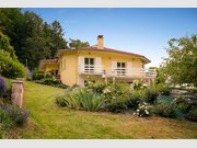 House for sale 4 bedrooms in Steinsel - Ref. 6985120