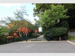 Villa à vendre 6 Chambres à Blaschette - Réf. 6272416
