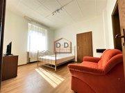 Apartment for rent 1 bedroom in Niederkorn - Ref. 7194016