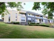 Appartement à louer 3 Chambres à Luxembourg-Dommeldange - Réf. 6210976