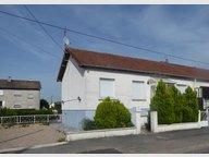 Maison mitoyenne à vendre F5 à Jarny - Réf. 6411680