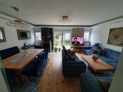 Apartment for sale 3 bedrooms in Niederkorn - Ref. 6743456