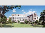 Appartement à vendre F1 à Strasbourg - Réf. 7280288