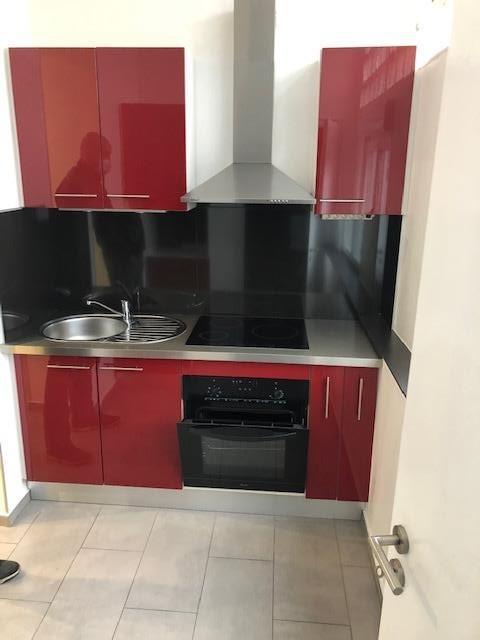 acheter appartement 4 pièces 65 m² nilvange photo 2