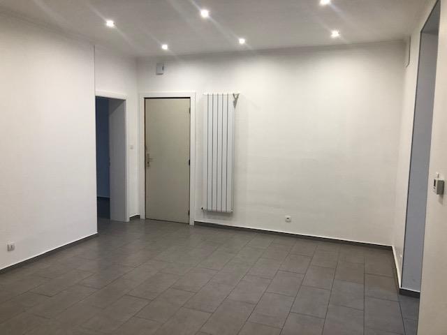 acheter appartement 4 pièces 65 m² nilvange photo 1