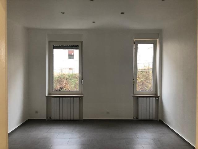 acheter appartement 4 pièces 65 m² nilvange photo 4