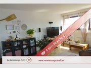 Appartement à louer 3 Pièces à Trier - Réf. 7300768