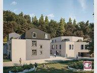 Wohnung zum Kauf 1 Zimmer in Luxembourg-Neudorf - Ref. 6723232