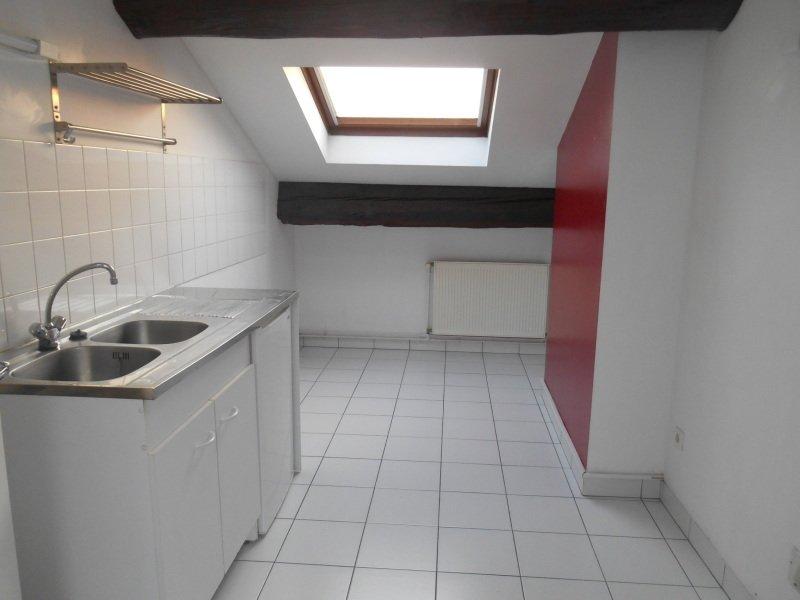 louer appartement 3 pièces 47 m² nancy photo 6