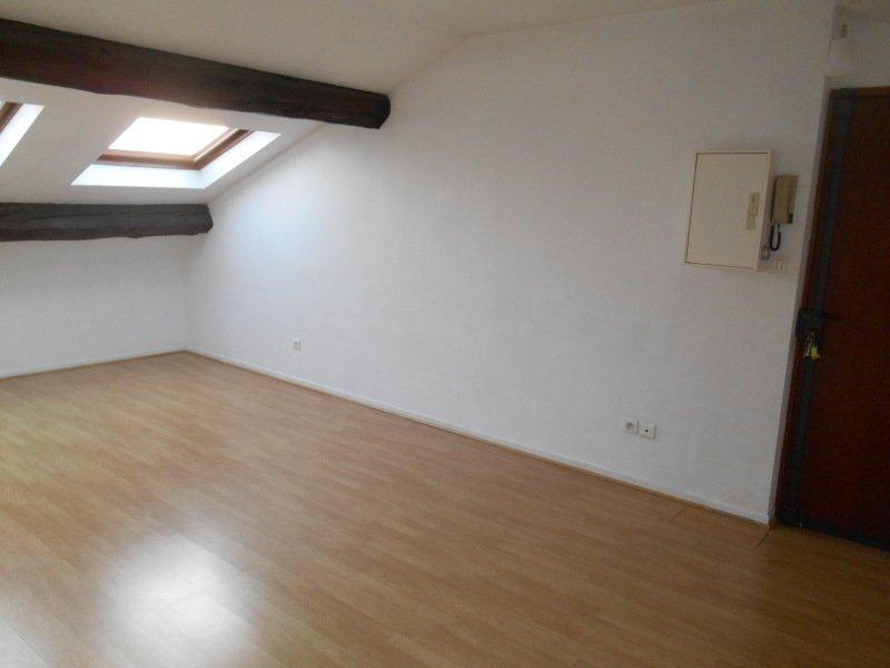 louer appartement 3 pièces 47 m² nancy photo 5