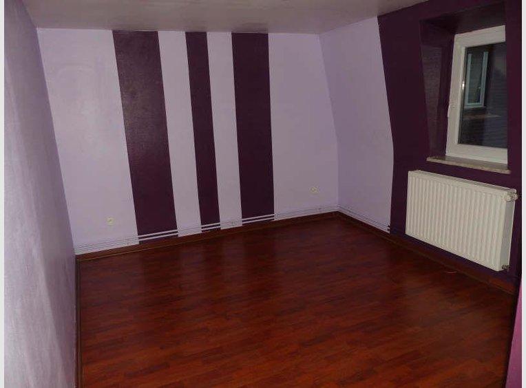 Maison à vendre F7 à Saverne - Réf. 4961952