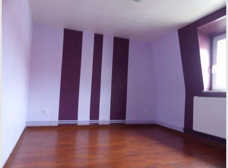 Maison à vendre F7 à Saverne (FR) - Réf. 4961952