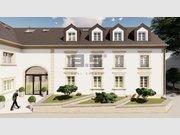 Penthouse for sale 3 bedrooms in Mondercange - Ref. 6735520
