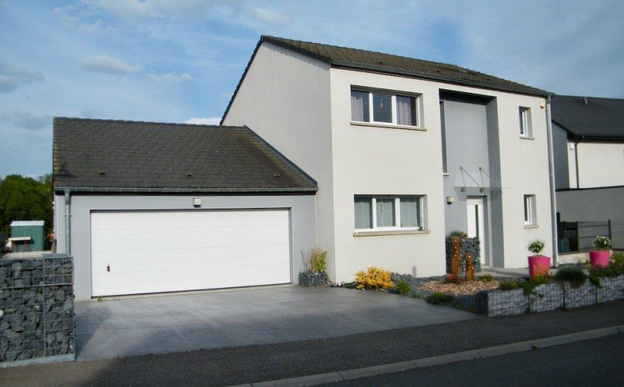 Maison à vendre F10 à Ottange