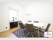 Bureau à louer à Luxembourg-Rollingergrund - Réf. 6084256