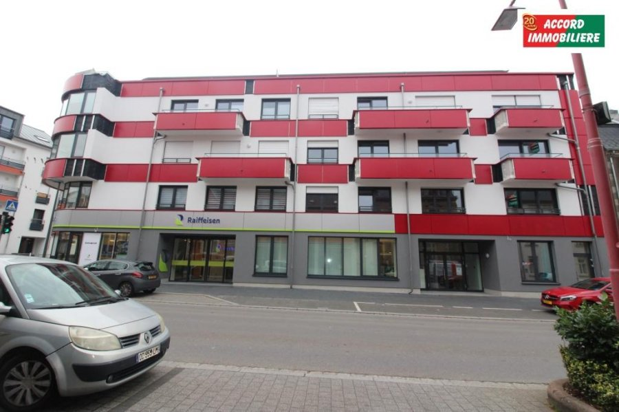 apartment block for buy 0 to 3 bedrooms 0 m² pétange photo 2