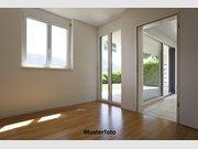 House for sale 2 rooms in Saarbrücken - Ref. 7280544