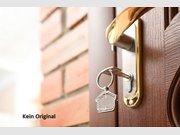 Maison à vendre 2 Pièces à Saarbrücken - Réf. 7280544