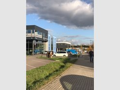 Büro zur Miete in Differdange (Haneboesch) - Ref. 6432672