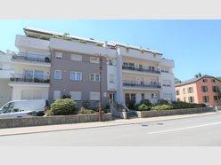 Appartement à vendre 2 Chambres à Diekirch - Réf. 6895520