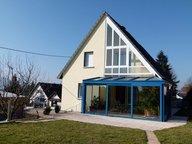 Maison à vendre F6 à Linsdorf - Réf. 5064608
