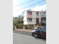 Maison à vendre F5 à Hayange - Réf. 6313888