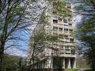 Appartement à vendre F1 à Briey - Réf. 6121376
