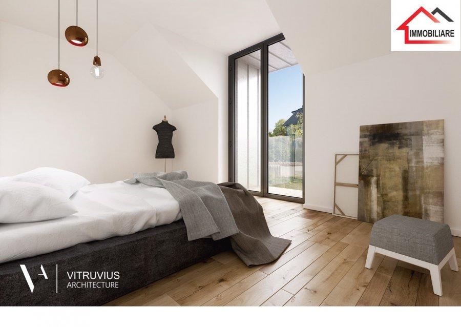 acheter maison jumelée 4 chambres 120 m² elvange (schengen) photo 3