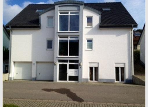 Wohnung zur Miete 4 Zimmer in Perl (DE) - Ref. 4687776