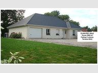 Maison à vendre F6 à Merlimont - Réf. 4691872