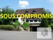 Maison à vendre 5 Chambres à Niederanven - Réf. 6199200