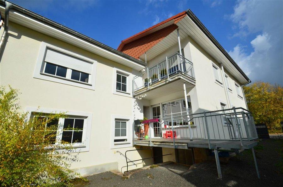renditeobjekt kaufen 9 zimmer 340 m² saarbrücken foto 2
