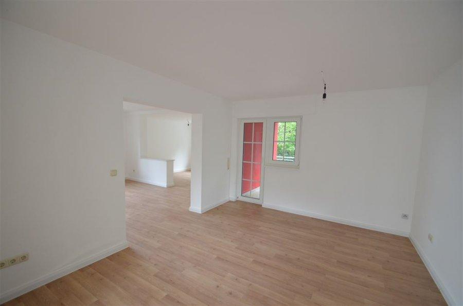 renditeobjekt kaufen 9 zimmer 340 m² saarbrücken foto 6