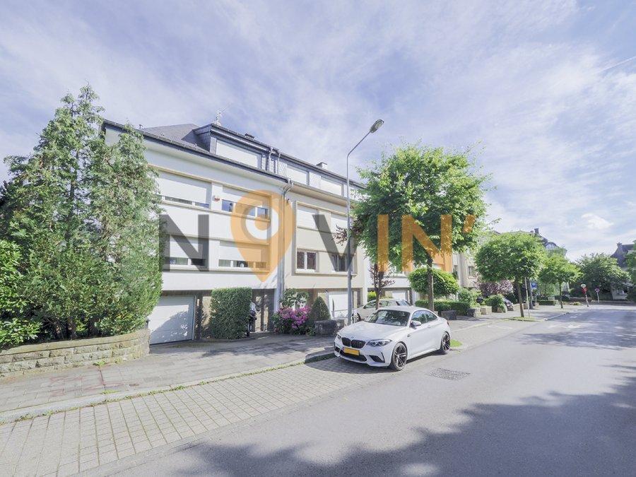acheter maison 6 chambres 268 m² luxembourg photo 1