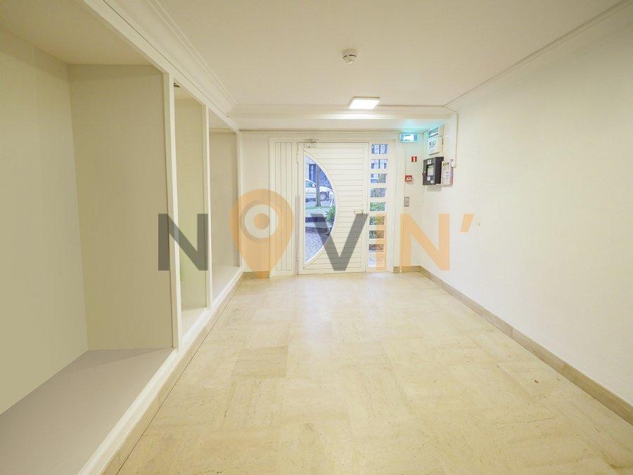 acheter maison 6 chambres 268 m² luxembourg photo 2