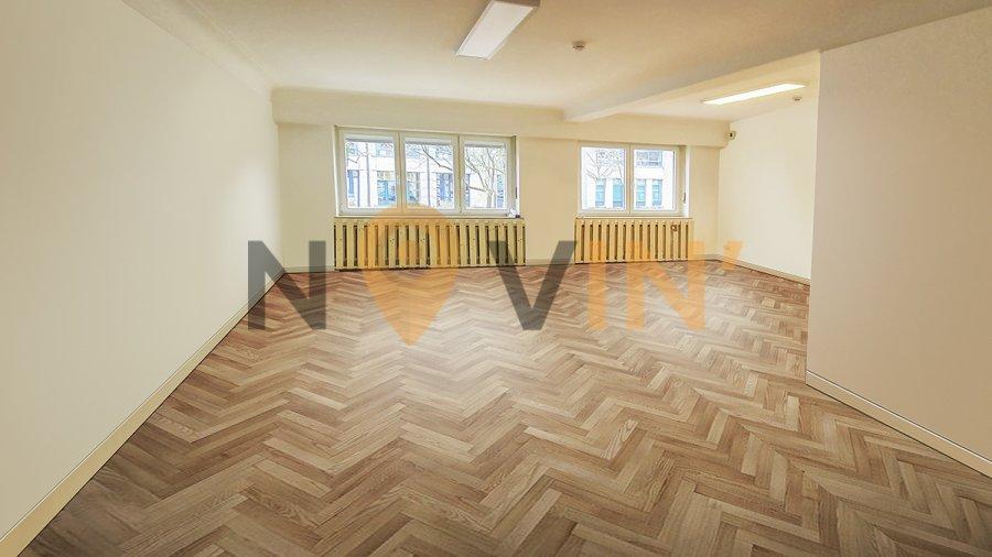acheter maison 6 chambres 268 m² luxembourg photo 3