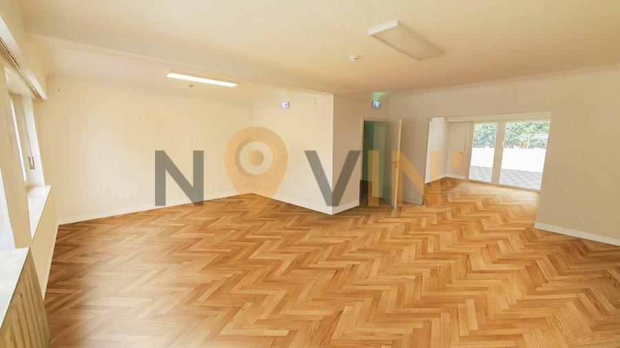 acheter maison 6 chambres 268 m² luxembourg photo 4