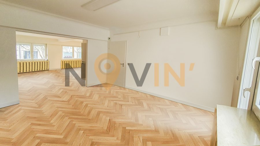acheter maison 6 chambres 268 m² luxembourg photo 5