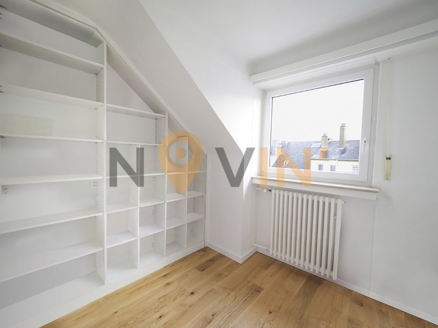 acheter maison 6 chambres 268 m² luxembourg photo 6