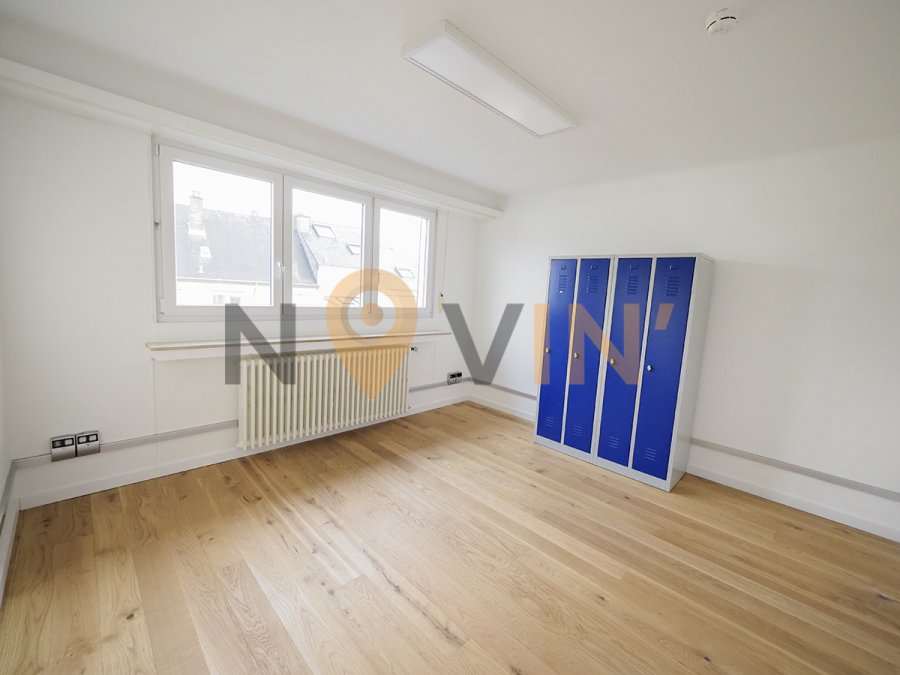 acheter maison 6 chambres 268 m² luxembourg photo 7