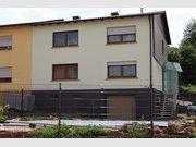 Haus zum Kauf 6 Zimmer in Schmelz - Ref. 7255968