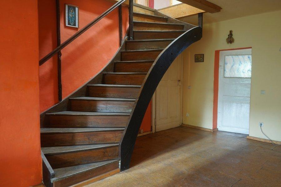 acheter maison individuelle 3 pièces 137 m² filstroff photo 2