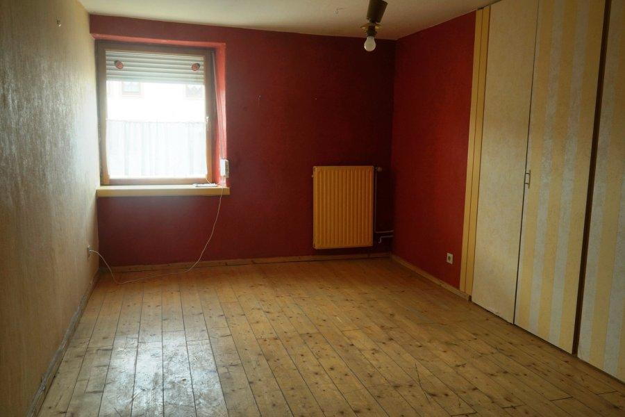 acheter maison individuelle 3 pièces 137 m² filstroff photo 3