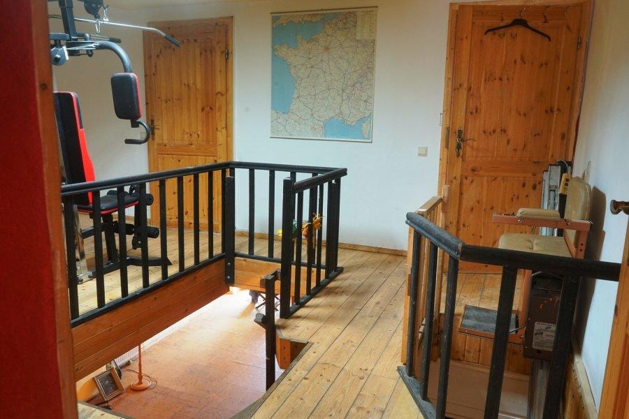 acheter maison individuelle 3 pièces 137 m² filstroff photo 4