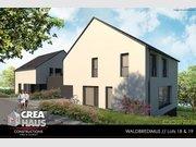 Maison à vendre 4 Chambres à Waldbredimus - Réf. 4253600