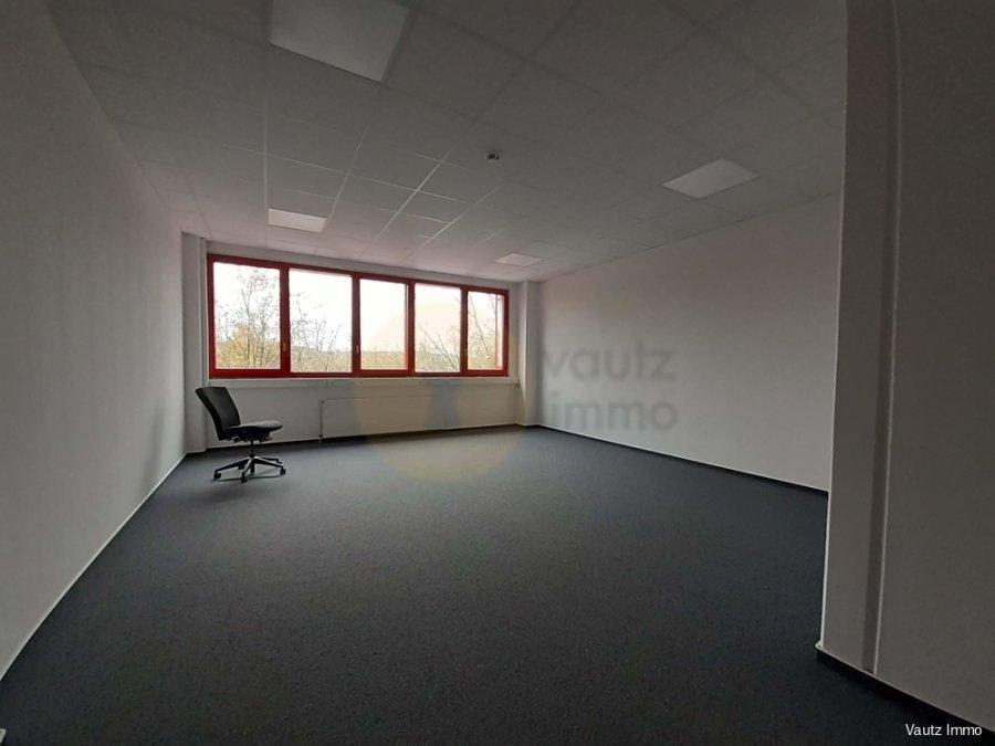 Bureau à louer à Grevenmacher