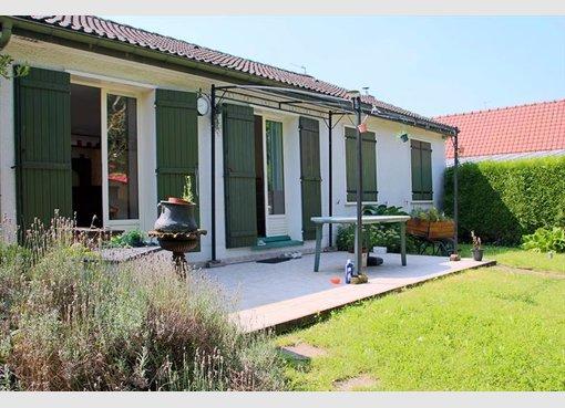 vente maison 4 pi ces villeneuve d 39 ascq nord r f 5240736. Black Bedroom Furniture Sets. Home Design Ideas