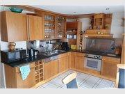 Appartement à louer 5 Pièces à Schwalbach - Réf. 6633632